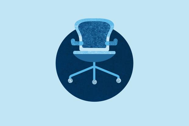 День труда: 8 текстов об офисных буднях и отношениях с коллегами — Работа на The Village