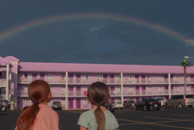 В лучах солнца: «Проект Флорида» — фильм о скрытых бездомных и детском взгляде на сложный мир — Кинопремьеры на The Village