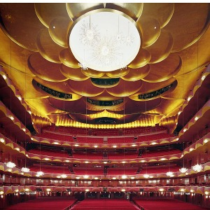 Оперное диво: Как в кинотеарах транслируют оперу