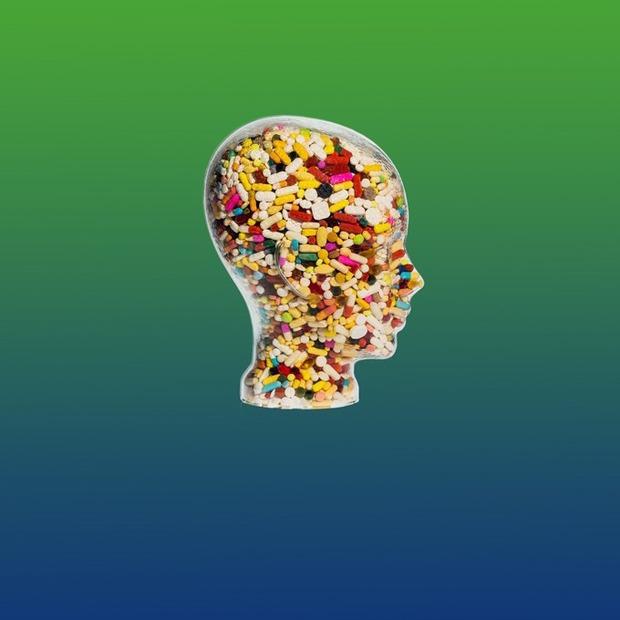 Хакни себя: Как прокачать своё тело и мозг с помощью научных теорий