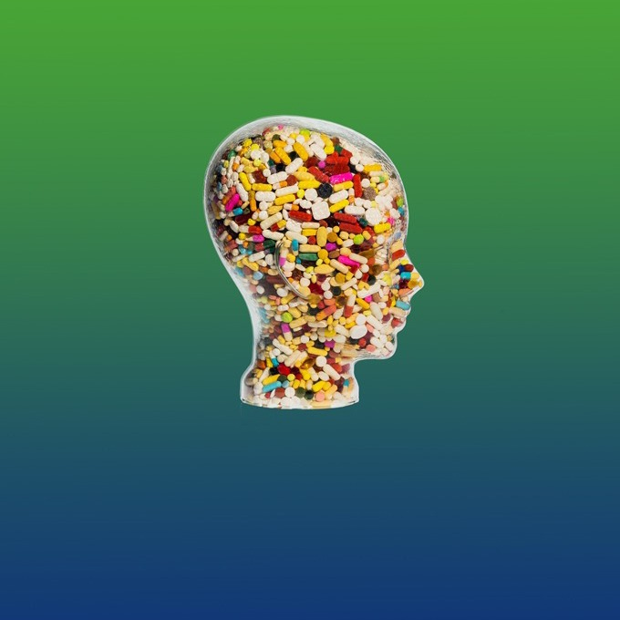 Хакни себя: Как прокачать своё тело и мозг с помощью научных теорий — Менеджмент на The Village