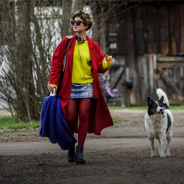 18 фильмов зимы — Планы на сезон на The Village