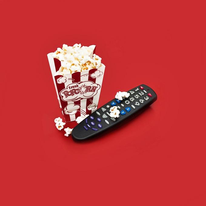 Домашний кинотеатр: Как устроен бизнес легальных видеосервисов — Будущее на The Village