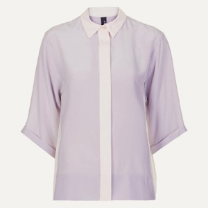 Где купить женскую рубашку: 9 вариантов от одной до 35 тысяч рублей — Цена-Качество на The Village