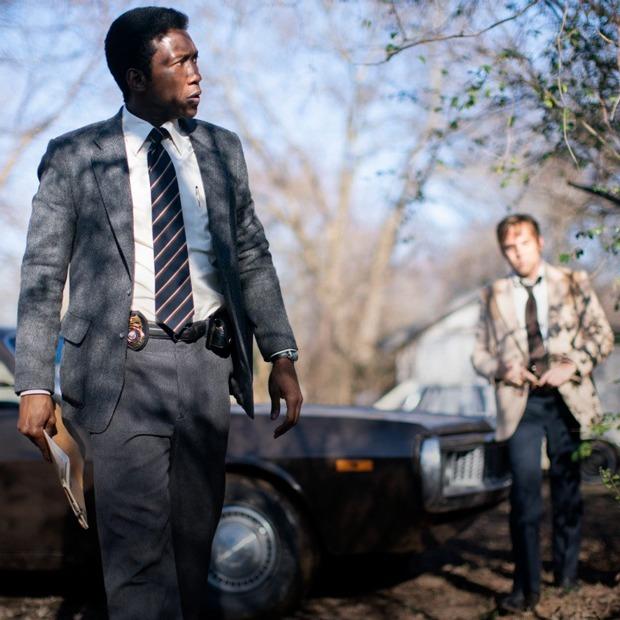 Новый «Настоящий детектив»: Жизнь убедительнее вымысла — Сериалы на The Village