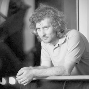 Николай Хомерики: «Когда мне предлагают снять кино про Рублевку, я теряюсь»