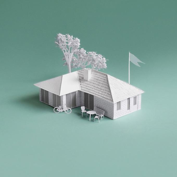 Правила съёма: Как безболезненно арендовать помещение — Облако знаний на The Village