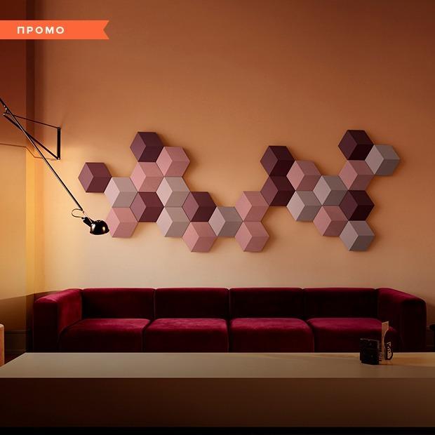 Девять подарков от Bang&Olufsen в Иркутске — Спецпроекты на The Village