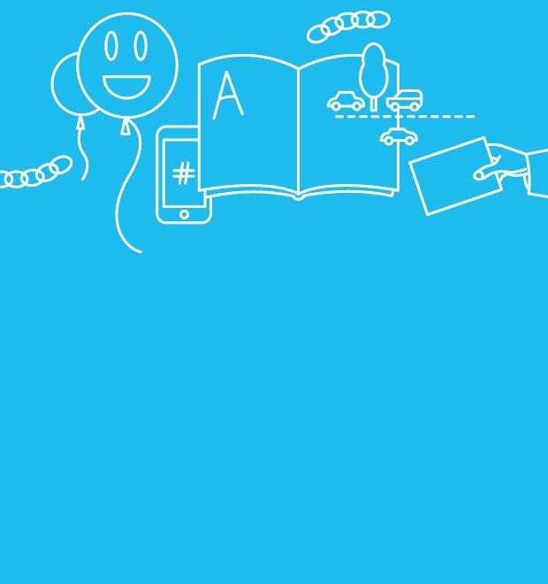 Итоги 2012: Главные слова и фразы уходящего года (Часть 1) — Итоги года 2012 на The Village