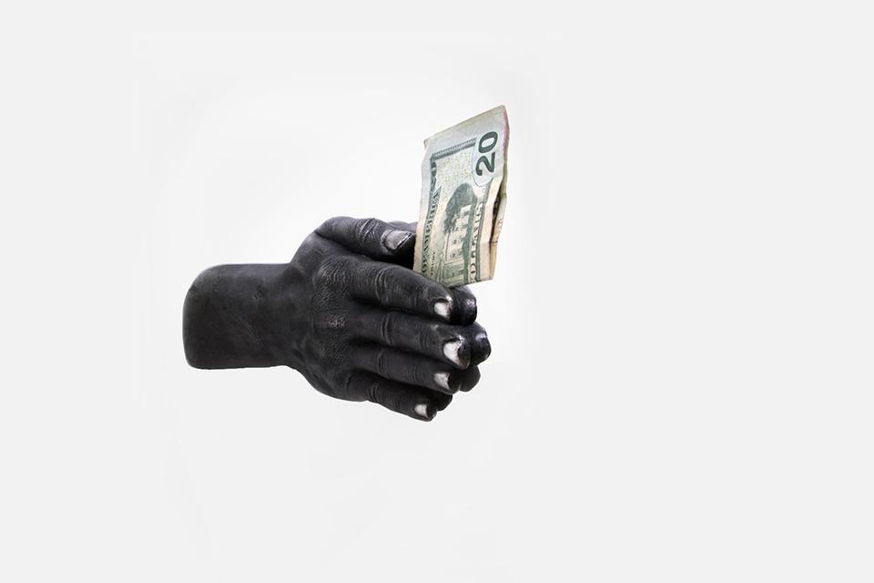 Личный финансовый советник — Будущее на The Village