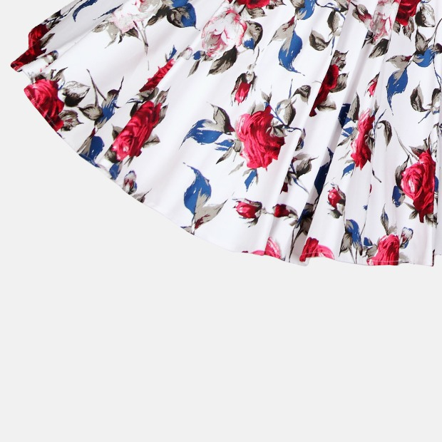 Как выбирать винтажные вещи и ухаживать за деликатными тканями — Сервис на The Village