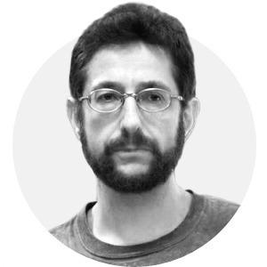 Комментарий: Александр Карпов — об угрозе исключения пригородов из списка ЮНЕСКО