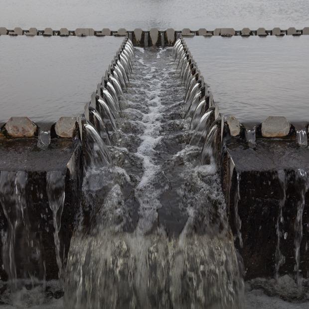 Как устроена канализация в Москве