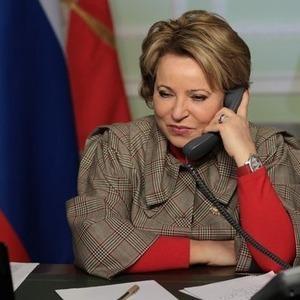 Итоги недели: «горячая линия» с губернатором, высотная линия строительства и трасса Москва-Петербург — Город на The Village