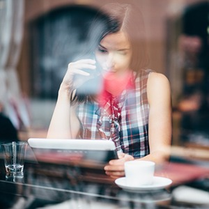 Как используют сервисы знакомств и заводят отношения в Японии, США, ЮАР и других странах