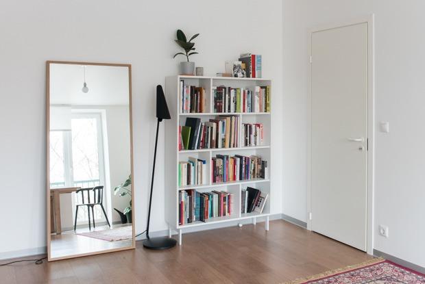 Как живётся в квартирах, отремонтированных сервисом «Сделано»