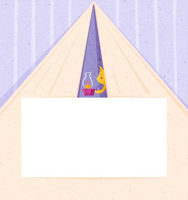 Домпросвет: Секреты уютной спальни