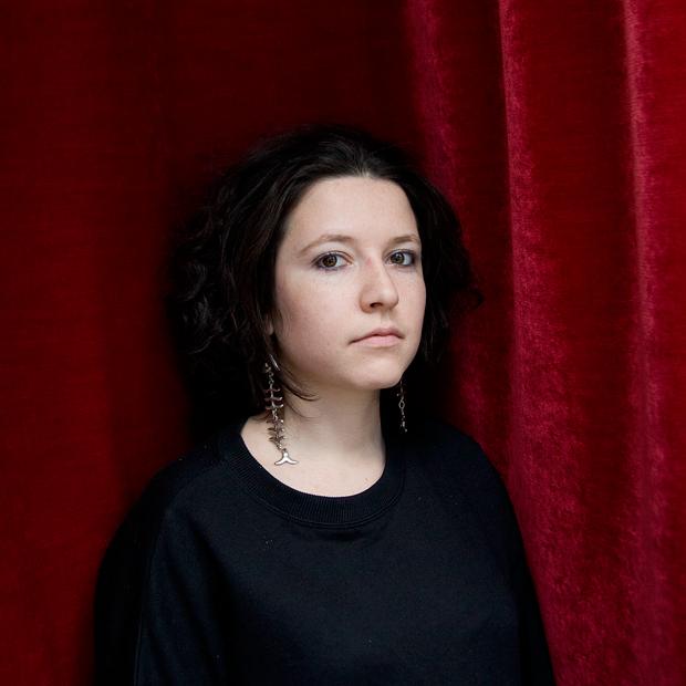 Университет без здания: Чему учат в Ural Music University — Индустрия на The Village