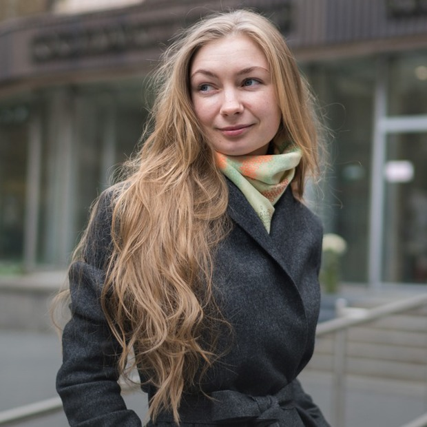 Российские немцы — о жизни в двух культурах — Люди в городе на The Village