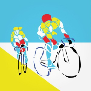 Гид по Bicycle Film Festival в «Зоне действия» — События на The Village