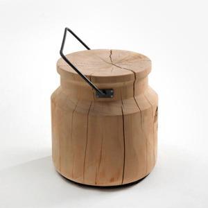 Вещи для дома: Выбор дизайнера Владимира Каралюса   — Вещи для дома на The Village