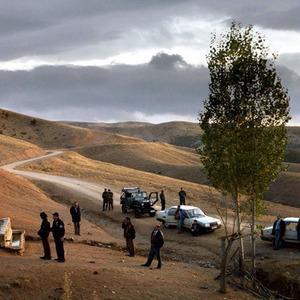 Фильмы недели: «Однажды в Анатолии», «Старый Новый год», «Охотники за головами», «Контрабанда» — Weekend на The Village
