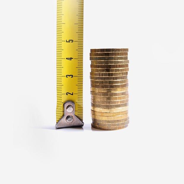 Общая линейка: 3 ошибки при определении KPI для сотрудников