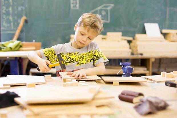 10 летних детских лагерей в Москве — Гид The Village на The Village