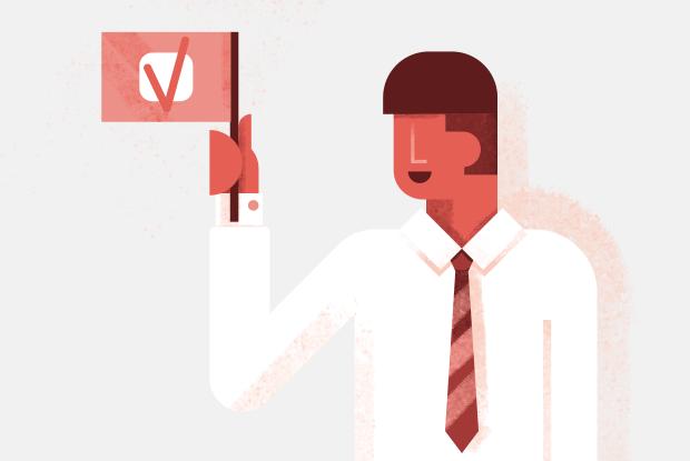 Политтехнолог — о добре, зле и региональных выборах — Как всё устроено на The Village