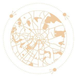 Города-спутники: «Мечта» в Подмосковье