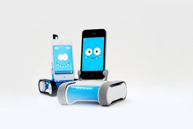 Друзья смартфона: 10 полезных аксессуаров для iPhone