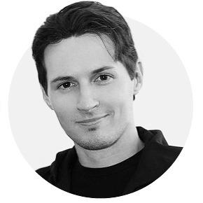 На цитаты: Павел Дуров об образовании, гражданской позиции и деньгах — Цитаты на The Village