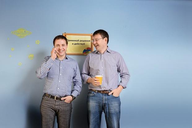 Стройка века: Как онлайн-молл Wikimart меняется на пути к идеалу