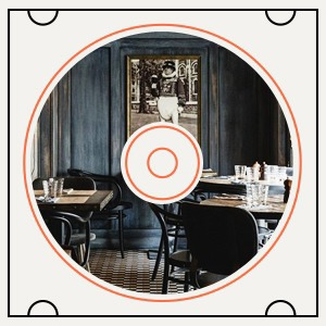 Какая музыка играет в пабе Haggis Pub & Kitchen — Пока ты ел на The Village