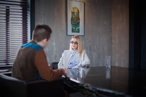 Елена Масолова (Eduson) vs Артём Темиров («Чёрный»): Нужно ли компании будущего равенство и братство