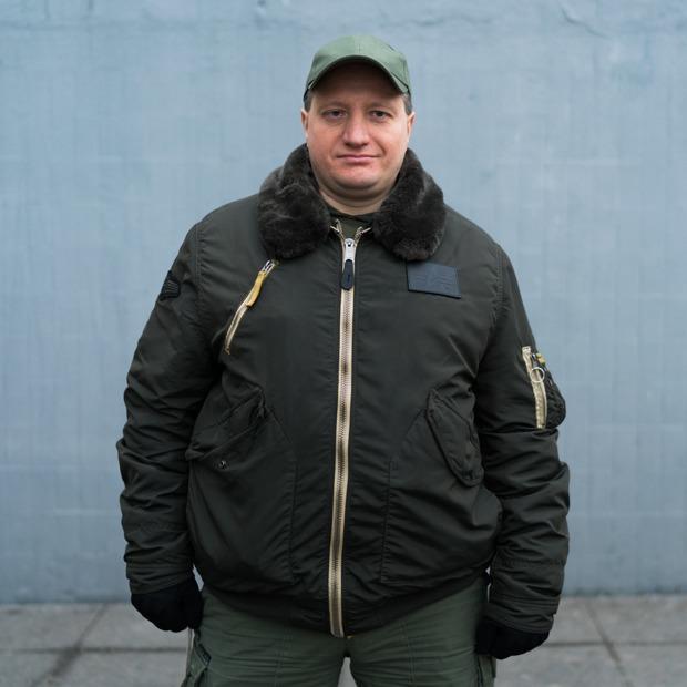 «Много стресса»: Московские охранники — о работе, зарплате и трудностях профессии — Люди в городе на The Village
