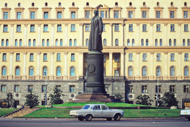 Есть вопрос: Какие темы выносили на общегородские референдумы в России — Ситуация на The Village