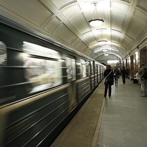 Вагоны метро заменят к 2020 году — Ситуация на The Village
