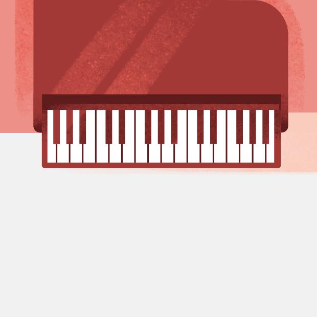 Как разобраться в классической музыке
