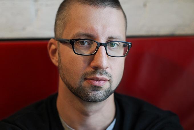 Алексей Гисак («Воккер») о правилах создания сети общепита — Менеджмент на The Village