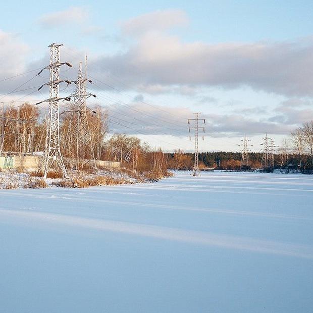Как живётся в самом богатом, маленьком и молодом городах России — На месте на The Village