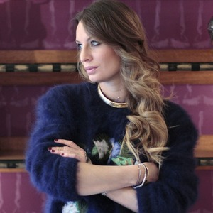 Держать марку: Анастасия Рябцова, владелец магазина «Берёзка» — Магазины на The Village