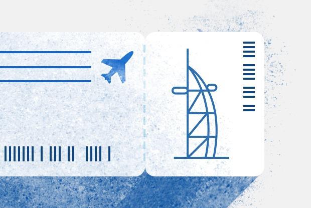 Очень бюджетная Вена, Марракеш в октябре и каникулы в Норвегии — Рейсы недели на The Village