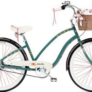 Велозаезд для девушек по Бульварному кольцу пройдёт в эти выходные — Ситуация на The Village