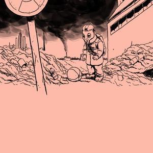 Мнение: Алексей Киселёв о переработке отходов в России — Город на The Village