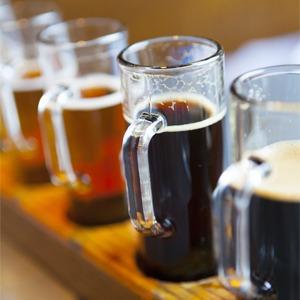 Крафтовое пиво в Москве и Петербурге  — Гид The Village на The Village