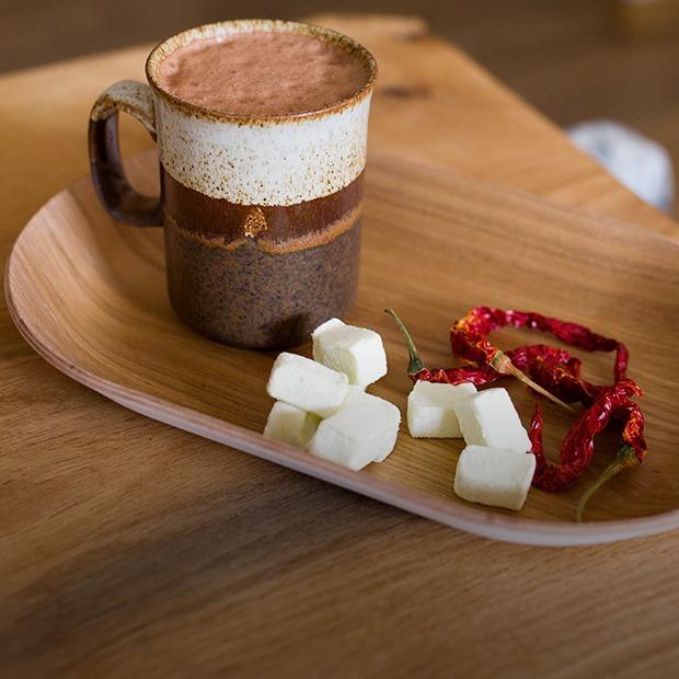 «Характер кофе» на Фонтанке  — Новое место на The Village