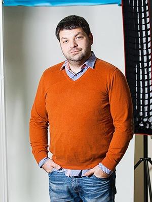 Давид Дадиани (E-citrus): Как вывести продукт на перспективный, но неразвитый рынок — Менеджмент на The Village