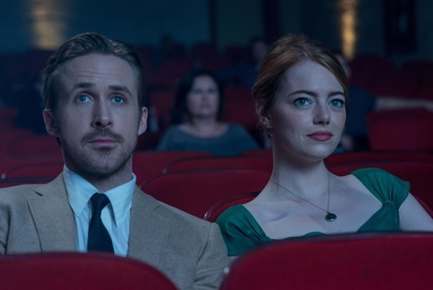 «Оскар-2017»: Прямая трансляция — Weekend на The Village