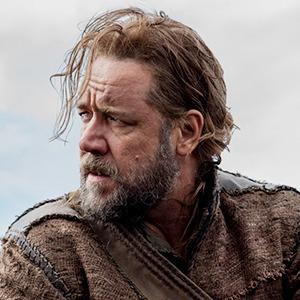 «Ной», «Красавица и Чудовище», «Рейд-2» — Фильмы недели на The Village